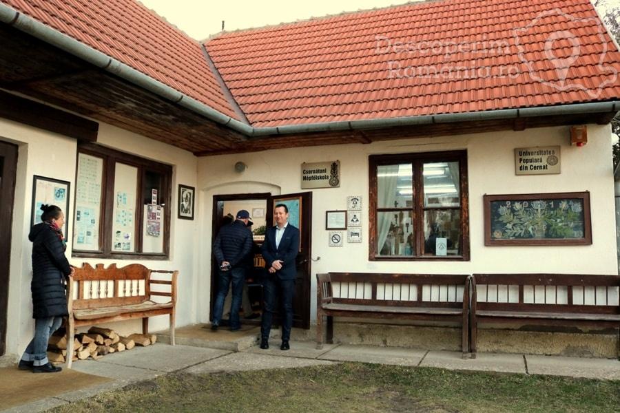 Descoperim Covasna – Tradiții și bruschete românești (78)