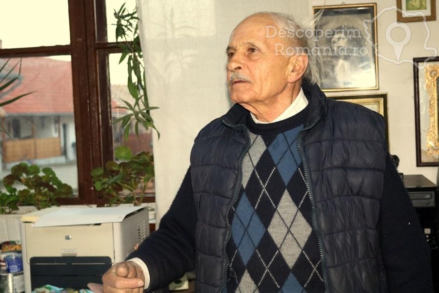 Descoperim Covasna – Tradiții și bruschete românești (80)