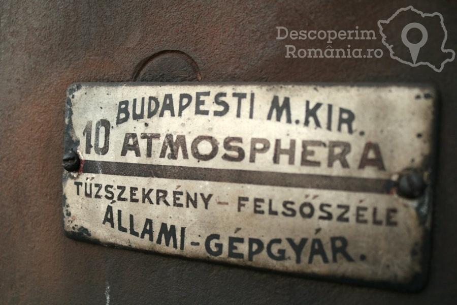 Descoperim Covasna – Tradiții și bruschete românești (87)