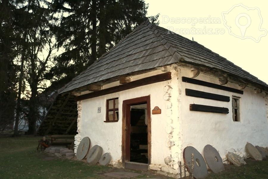 Descoperim Covasna – Tradiții și bruschete românești (95)