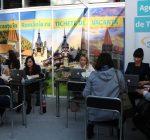 Targul de Turism al Olteniei – Prietenie TurismFamilie – DescoperimRomania (14)-min