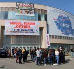Targul de Turism al Olteniei – Prietenie TurismFamilie – DescoperimRomania (5)-min