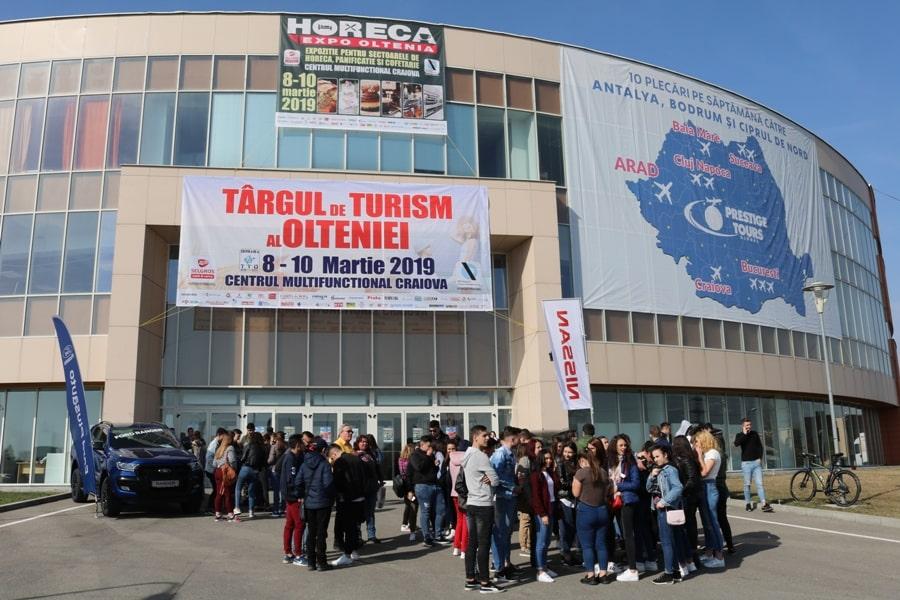 Targul de Turism al Olteniei – Prietenie TurismFamilie – DescoperimRomania (6)-min