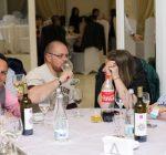 Targul de Turism al Olteniei – Prietenie TurismFamilie – DescoperimRomania (65)-min