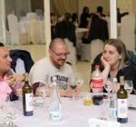 Targul de Turism al Olteniei – Prietenie TurismFamilie – DescoperimRomania (66)-min