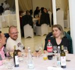 Targul de Turism al Olteniei – Prietenie TurismFamilie – DescoperimRomania (67)-min