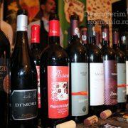 Degustare specială, într-un regal al vinurilor prezente la VINVEST 2019 (10)