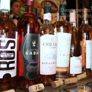 Degustare specială, într-un regal al vinurilor prezente la VINVEST 2019 (12)