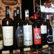 Degustare specială, într-un regal al vinurilor prezente la VINVEST 2019 (17)
