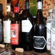 Degustare specială, într-un regal al vinurilor prezente la VINVEST 2019 (18)