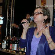 Degustare specială, într-un regal al vinurilor prezente la VINVEST 2019 (2)