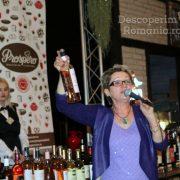 Degustare specială, într-un regal al vinurilor prezente la VINVEST 2019 (21)