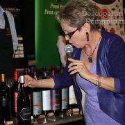 Degustare specială, într-un regal al vinurilor prezente la VINVEST 2019 (23)