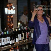 Degustare specială, într-un regal al vinurilor prezente la VINVEST 2019 (25)