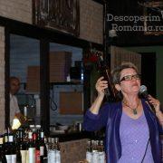 Degustare specială, într-un regal al vinurilor prezente la VINVEST 2019 (26)