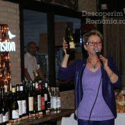 Degustare specială, într-un regal al vinurilor prezente la VINVEST 2019 (27)