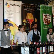 Degustare specială, într-un regal al vinurilor prezente la VINVEST 2019 (29)