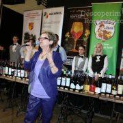 Degustare specială, într-un regal al vinurilor prezente la VINVEST 2019 (3)