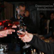 Degustare specială, într-un regal al vinurilor prezente la VINVEST 2019 (30)