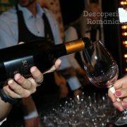 Degustare specială, într-un regal al vinurilor prezente la VINVEST 2019 (32)