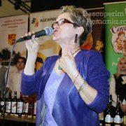 Degustare specială, într-un regal al vinurilor prezente la VINVEST 2019 (5)
