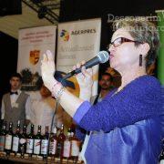 Degustare specială, într-un regal al vinurilor prezente la VINVEST 2019 (6)