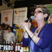 Degustare specială, într-un regal al vinurilor prezente la VINVEST 2019 (7)
