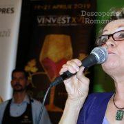 Degustare specială, într-un regal al vinurilor prezente la VINVEST 2019 (8)