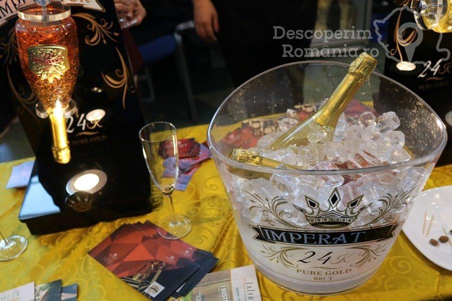 VINVEST Degustări speciale și vinuri produse la Muntele Athos – DescoperimRomania (17)