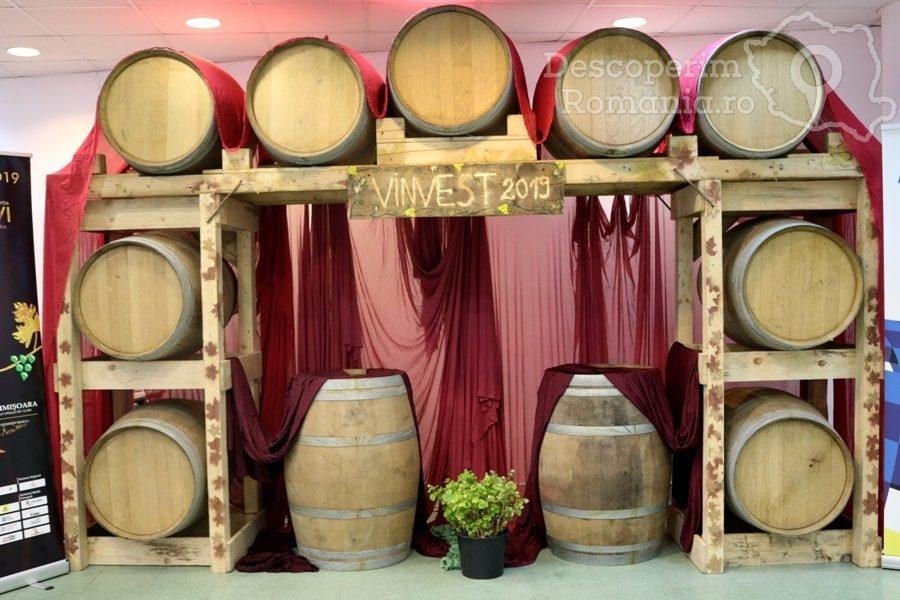 VINVEST Degustări speciale și vinuri produse la Muntele Athos – DescoperimRomania (2)