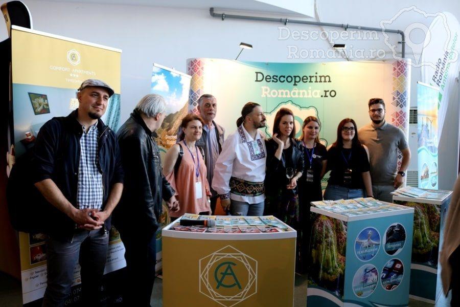 VINVEST Degustări speciale și vinuri produse la Muntele Athos – DescoperimRomania (23)