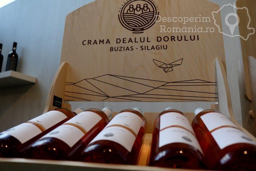 VINVEST Degustări speciale și vinuri produse la Muntele Athos – DescoperimRomania (3)