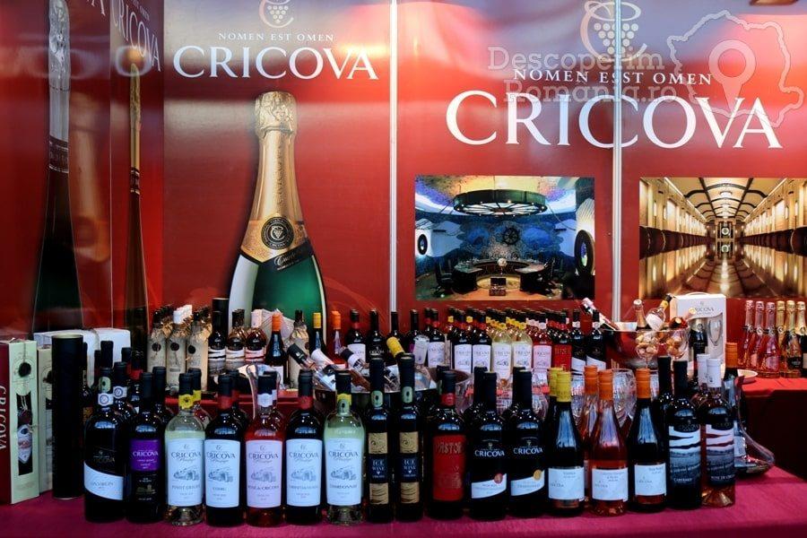 VINVEST Degustări speciale și vinuri produse la Muntele Athos – DescoperimRomania (5)