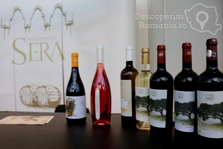 VINVEST Degustări speciale și vinuri produse la Muntele Athos – DescoperimRomania (6)