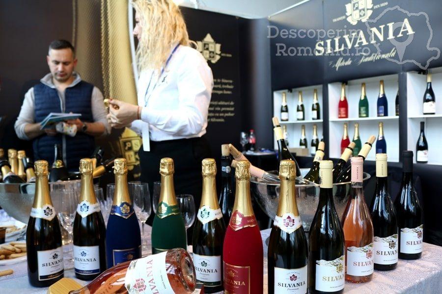 VINVEST Degustări speciale și vinuri produse la Muntele Athos – DescoperimRomania (7)