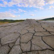 Vulcanii-Noroioși-și-peisajele-dinamice-ale-Buzăului (1)