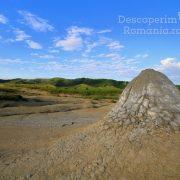 Vulcanii-Noroioși-și-peisajele-dinamice-ale-Buzăului (11)