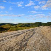 Vulcanii-Noroioși-și-peisajele-dinamice-ale-Buzăului (13)