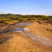 Vulcanii-Noroioși-și-peisajele-dinamice-ale-Buzăului (14)
