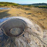 Vulcanii-Noroioși-și-peisajele-dinamice-ale-Buzăului (15)