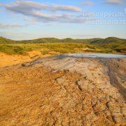 Vulcanii-Noroioși-și-peisajele-dinamice-ale-Buzăului (16)