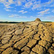 Vulcanii-Noroioși-și-peisajele-dinamice-ale-Buzăului (18)