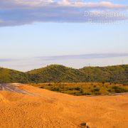 Vulcanii-Noroioși-și-peisajele-dinamice-ale-Buzăului (19)