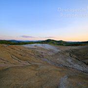 Vulcanii-Noroioși-și-peisajele-dinamice-ale-Buzăului (23)