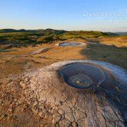 Vulcanii-Noroioși-și-peisajele-dinamice-ale-Buzăului (26)