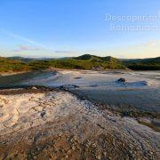 Vulcanii-Noroioși-și-peisajele-dinamice-ale-Buzăului (27)
