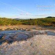 Vulcanii-Noroioși-și-peisajele-dinamice-ale-Buzăului (28)
