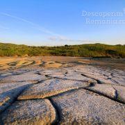 Vulcanii-Noroioși-și-peisajele-dinamice-ale-Buzăului (29)