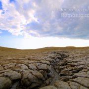 Vulcanii-Noroioși-și-peisajele-dinamice-ale-Buzăului (3)