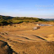 Vulcanii-Noroioși-și-peisajele-dinamice-ale-Buzăului (31)